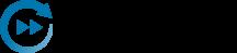 RollingFWD Logo